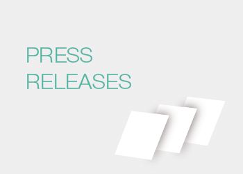 Press releases and documents